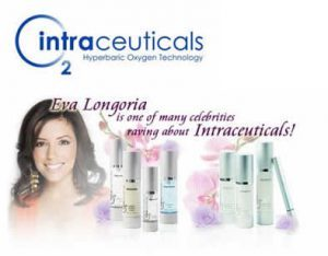 intracueticals11-300x234