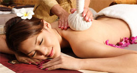 thai_massage