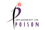 Poison Anti-Ageing Pvt. Ltd. | Skin Clinic Bhopal |Hair Clinic Bhopal | Skin Whitening Bhopal | Hair Transplant | Hair Removal