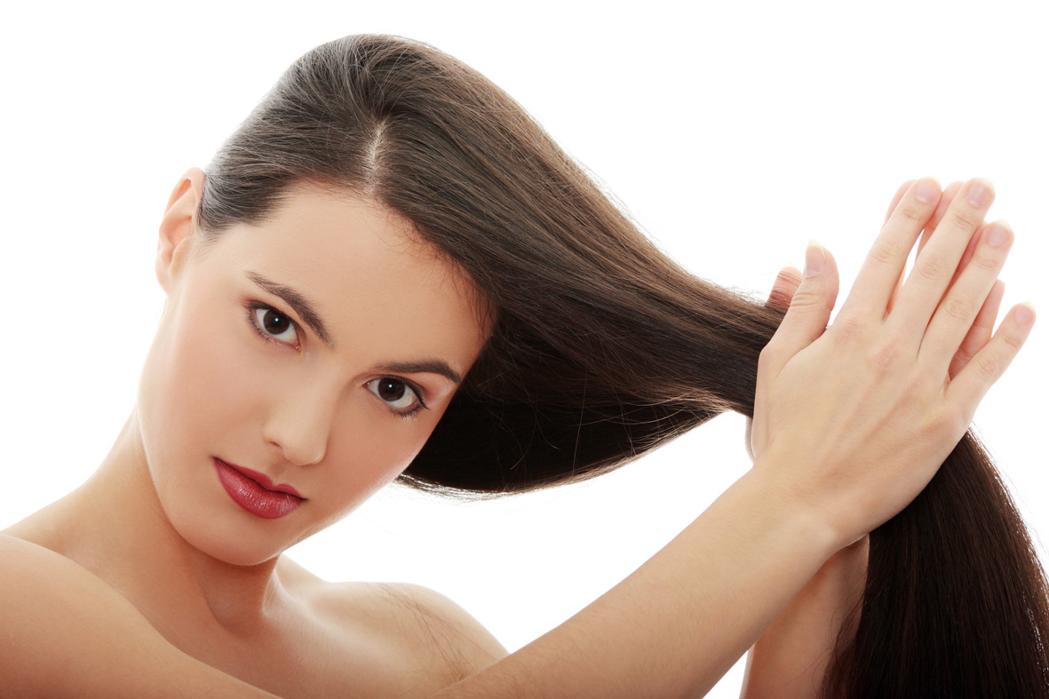 Best Hair Clinic Bhopal